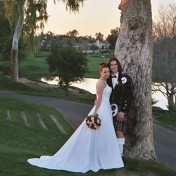 wheaton-wedding-2004.jpg