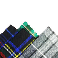 Purchase Tartan Samples