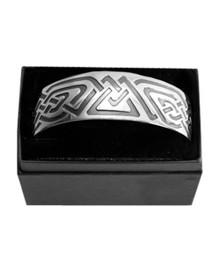 Gaelic Knot Bracelet