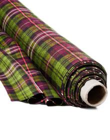 Strathmore 13oz Tartan Cloth
