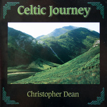 "Celtic CD ""Celtic Journey"""
