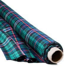 Lochcarron 10oz Tartan Cloth
