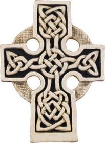 Lorn Cross