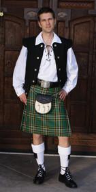 Own Chieftain Vest