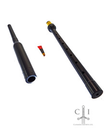 Claymore Edition McCallum Standard Length Practice Chanter