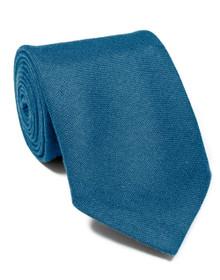 Ancient Blue – Wool Windsor