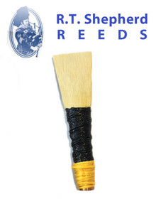 Shepherd Pipe Chanter Reeds