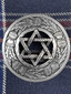 Scottish Star Image