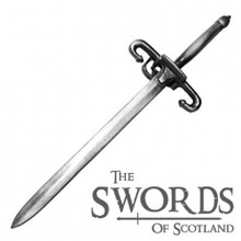 The Wallace Collection - Wallace Sword - WSOS001
