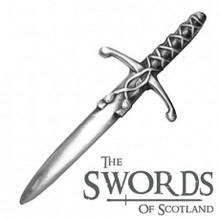 The Wallace Collection - Laced Sword - WSOS003