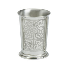 Rolled Celtic Beaker - 59003