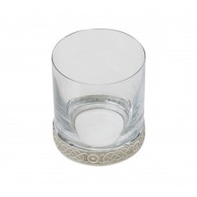 Celtic Whiskey Tumbler - 12250