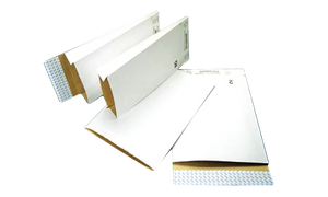Eco-Shipper Mailers