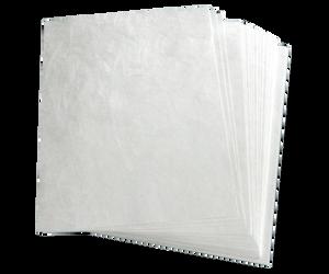Tri-Brite Sheets