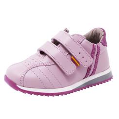 Sneakers - NATASHA