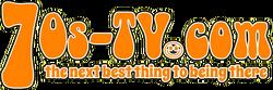 70s-tv