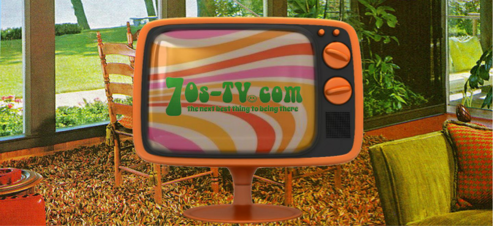 70s TV Shows | Made for TV Movies | TV Specials | Music ...  70s