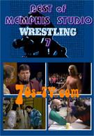 best of classic memphis wrestling 7