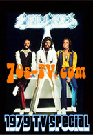 Bee Gees 1979 TV Special