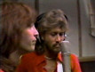 Bee Gees Winds Have flown tour