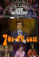 Dick Clark's Live Wednesday 7-20-78