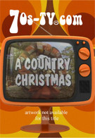 A Country Christmas Special