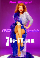 Ann Margret: 1975 Specials