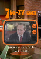 A Couple of Dons & Bob Newhart Special