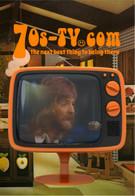 1973 grammy awards show