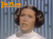 star wars holiday special dvd