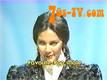Lynda Carter TV 1980