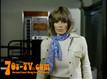 Linda Evens in rare 70s movie