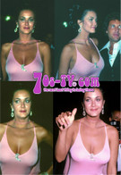 lynda carter pictures