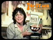 Partridge Family rice crispy commercial