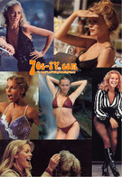 Cheryl Ladd pictures