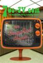 1978 Orange Bowl Parade Dvd
