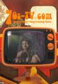 Donna Summer 70s TV