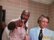 unreleased memphis wrestling footage