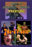 Best of Memphis Wrestling 12