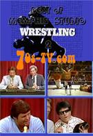best of memphis wrestling 2