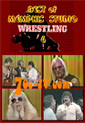 best of memphis wrestling dvd 6