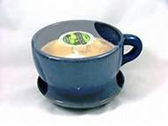 Hazelnut 11oz Coffee Cup