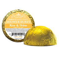 Start your day with a bright, refreshing blend of Tangerine and Peppermint. Tangerine essential oil has a sweet, citrusy aroma. Tangerine has a soothing and uplifting effect, helping you greet the day with energy and positivity. Peppermint essential oil has a fresh, crisp aroma. Peppermint opens breathing passageways, allowing more oxygen into the body and clearing the mind.