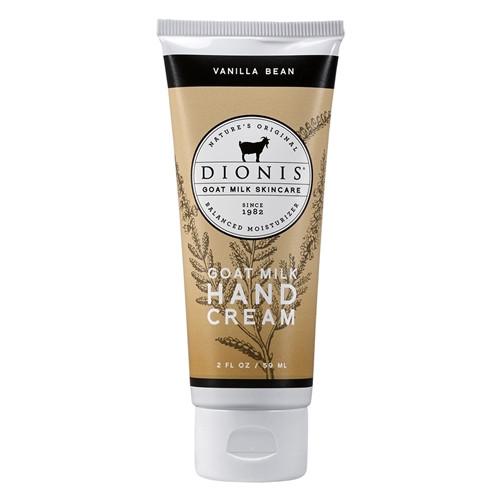 Fragrance Description: A warm and irresistible fragrance of sweet creamy vanilla!