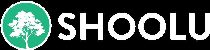 Shoolu.com Logo