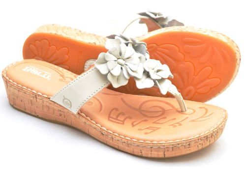 Born Women S Kimona Thong Discount Born Ladies Sandals
