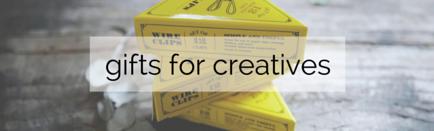 Banner-Creatives