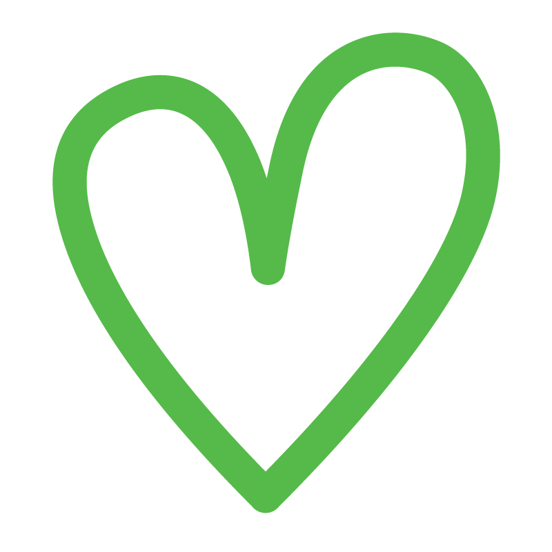 tribe-heart.png