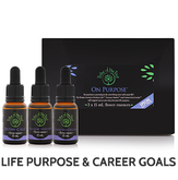 ON PURPOSE™ KIT