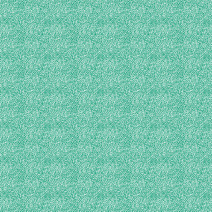 Pebble Emerald Fabric